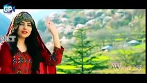 Gul Panra and Hashmat Sahar Pashto new Attan Song 2016 Da Wale Wale