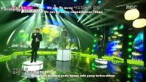 Super Junior KRY We Can Live (indo sub)(Punaispky)