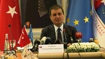 Turquie: rassemblement pour la démocratie prévu à IstanbulTruTurquie: rassemblement de suti