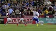Colorado Rapids vs FC Dallas MLS 24 July - Highlights