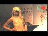 Part 1, Western collection of Pria Kataria Puri | La Mode Fashion Tube
