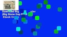 Download Big Cherry Holler (Big Stone Gap Book 2)  Ebook Online