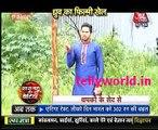 """Thapki Pyar Ki 24th July 2016 """"Saas Bahu aur betiya Serial Express 24th July"""
