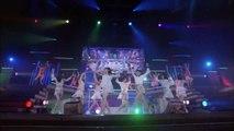 Kobushi Factory - Sakura Night Fever [Sub Espanol]