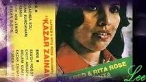 Konkani Song Kazar Zainam By Alfred Rose & Rita Rose