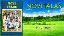 Novi Talas - Novi talas