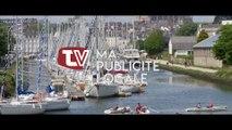 Publicité locale Vannes  -  Aidez l'Ecole Montessori de Larmor Baden par TV VANNES