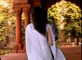 Jab Tumko Humse Pyar Nahin - Jisko Hamne Apna Samjha - Hum Bewafa Hargiz Na The