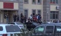 Ağrı'da Fetullahçı Terör Örgütü Operasyonu