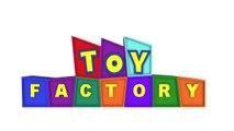 jcb cartoon - jcb - jcb cartoons for children - cartoon jcb - jcb for kids - jcb video for children