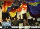 Uruguay: visibilizan a personas trans a través del arte escénico