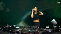 Excerpt from Jayda G DJ Set at Boiler Room London Studio