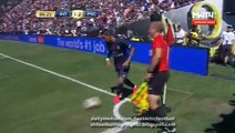 Serge Aurier Goal HD - Inter 1-3 PSG - International Champions Cup 24.07.2016