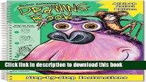 Read Eyeball Animation Drawing Book: African Safari Edition (Eyeball Animation Drawing Books)