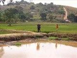 Mon village N'kamba yeluselemi dia mpa
