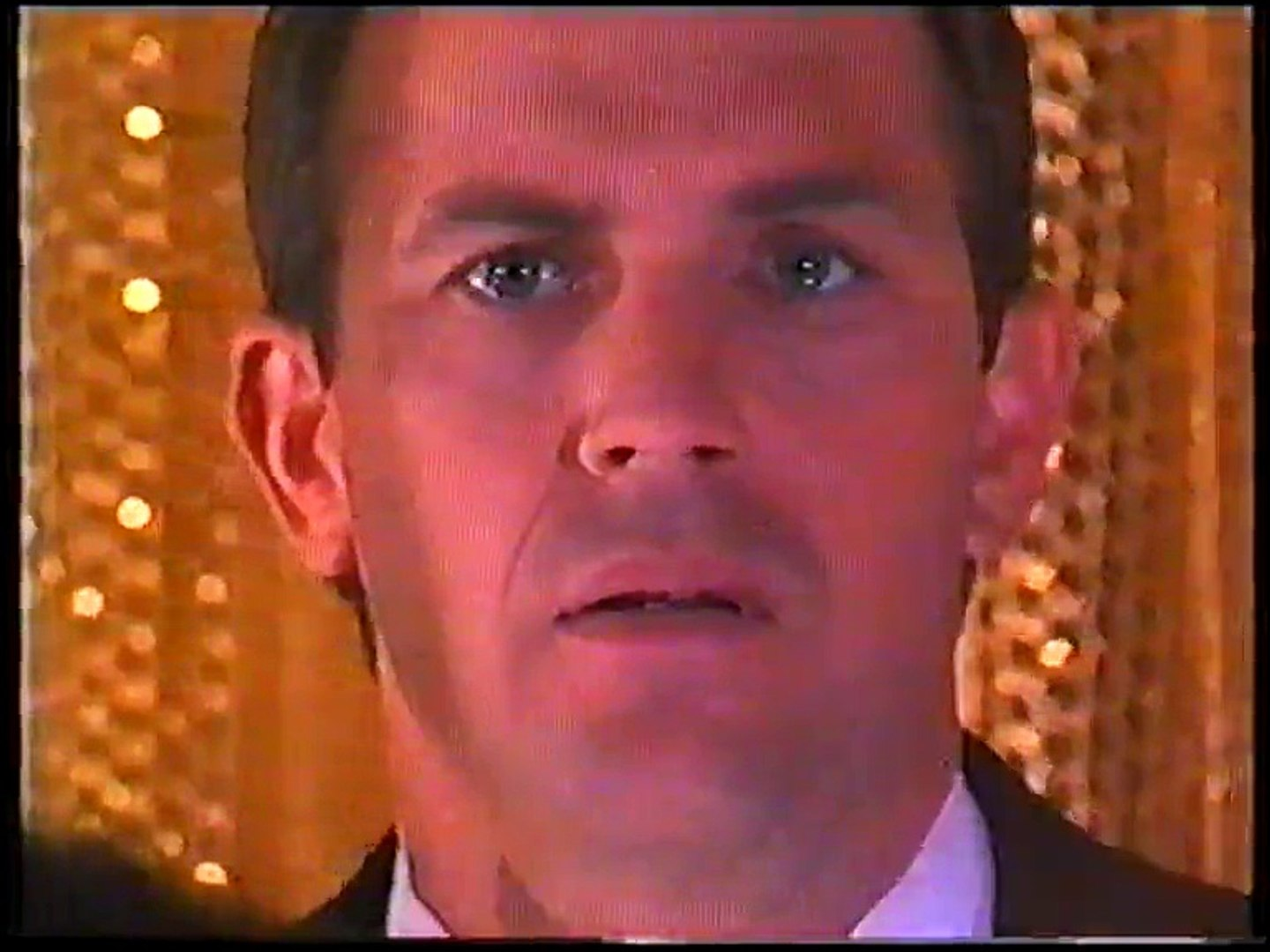 The Bodyguard 1992 Video Dailymotion