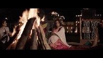 Kina Tenu Video Song - Ishq Positive - Noor Bukhari - Wali Hamid Ali - Latest Pakistani Song 2016