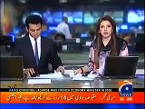 Qandeel Balochs Phone Call to Lawyer Before Death Leaked - Qandeel Baloch Required For Security