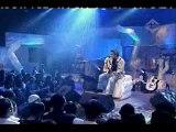 Iwan Fals - Nyanyian Jiwa - Tembang Kenangan - Best Album Iwan Fals