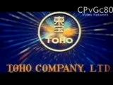 Toho Company Ltd.
