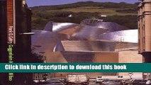 Read Frank O. Gehry: Guggenheim Museum Bilbao  Ebook Online