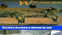 [PDF] Wild about Birds: The Dnr Bird Feeding Guide [Read] Full Ebook