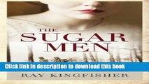 Download The Sugar Men (Holocaust Echoes) Ebook Online