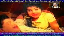 Moondrezhuthu   1968  T M Soundararajan Legend   song  4