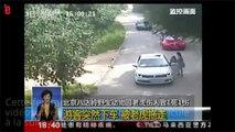 Chine: une femme attaquée et tuée par un tigre dans un parc animalier