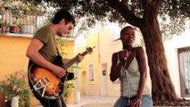"Rokia Traore ""Amour"" #Festival de Thau"