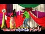Pashto New Show 2016 Mehfil Da Ashiqano Part -7