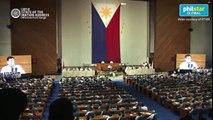 Duterte declares unilateral ceasefire with NPA