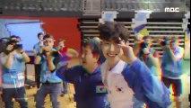 [Teaser 3] W - Two Worlds 더블유 Korean drama The 3rd teaser (Lee Jong Suk & Han Hyo Joo)