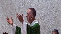 Homélie du 17ème dimanche du Temps Ordinaire - C ( 2016 )