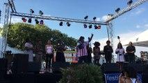 Festival de Martigues : Dale Blade se produit ce soir