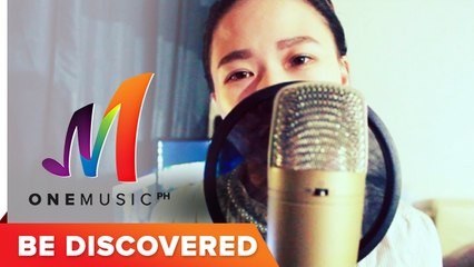Be Discovered - How Long Will I Love You (Cover) by Jomielyn Sanchez