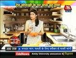 Kuch Rang Pyar ke ese bhi 25th July 2016 Saas Bahu aur Betiya 25th July