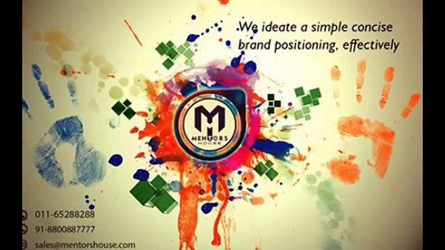 Digital Marketing Agency In Delhi, Digital Marketing Expert in Delhi-MentorsHouse