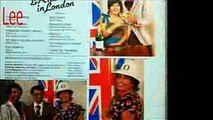 Konkani Song Londoncho Mog By Rite Rose (1980)