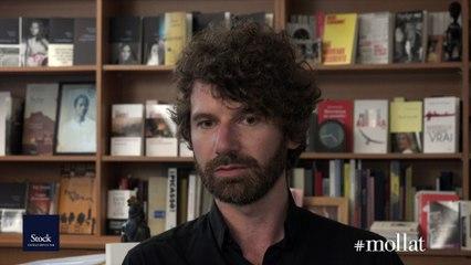 Vidéo de Sébastien Berlendis