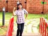 Konkani Song Mog By Comedian Joana's