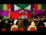 Pashto New Show 2016 Mehfil Da Ashiqano Part -10