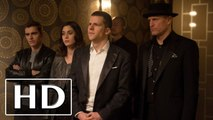 Now You See Me 2 Film Complet en Streaming VF - Stream Complet Entier Français