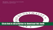 [PDF]  Under Construction: Perspectives on Institutional Practice  [Read] Full Ebook