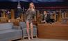 Quand Céline Dion imite le twerk de Rihanna dans The Tonight Show de Jimmy Fallon
