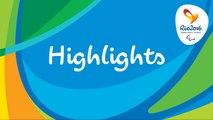 Closing Ceremony | Rio 2016 Paralympic Games^