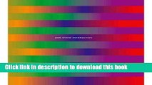 Read One Show Interactive, Volume XIV (One Show Interactive: Advertising s Best Interactive   New