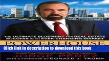 Read Powerhouse Principles: The Ultimate Blueprint for Real Estate Success in an Ever-Changing