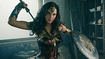 Wonder Woman - Tráiler Comic-Con ( Español ) HD