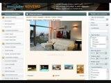 Traquer les offres immobilières -Espagne : 10 secondes pour vous rendre sur le site et trouver votre bonheur ?